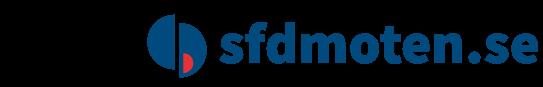 sfdmoten.se - Diabetologiska möten
